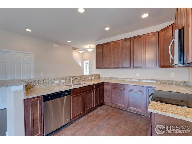 14700 E 104th Ave Unit 3603 Commerce City, CO 80022 - MLS #: 858928