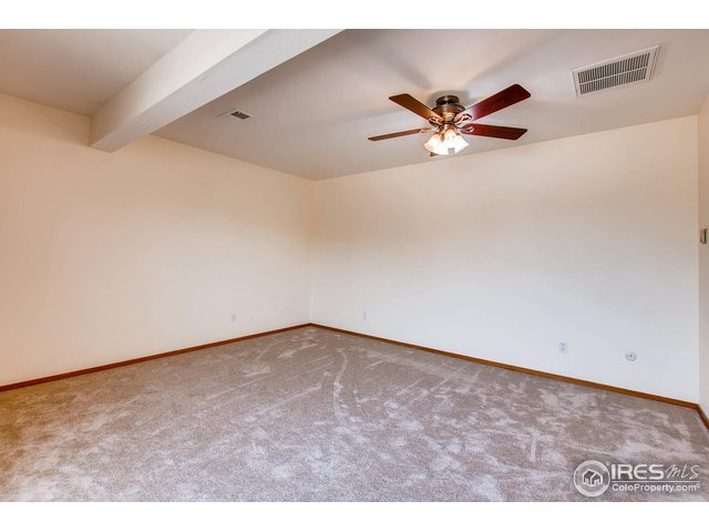 3765 Birchwood Dr Unit 54 Boulder, CO 80304 - MLS #: 859000