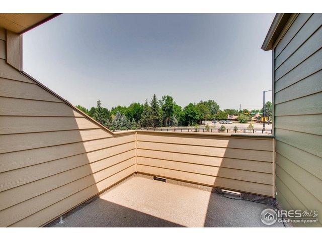 3765 Birchwood Dr Unit 54 Boulder, CO 80304 - MLS #: 859000