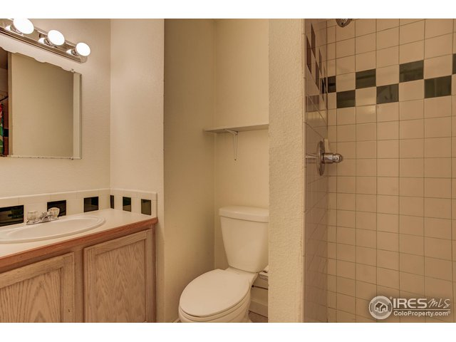 2337 Goss St Unit A & B Boulder, CO 80302 - MLS #: 858926