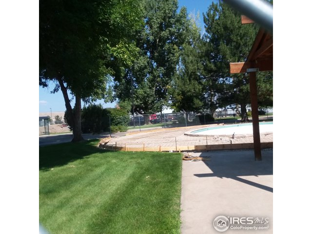 702 Darren Ct Fort Collins, CO 80524 - MLS #: 858635
