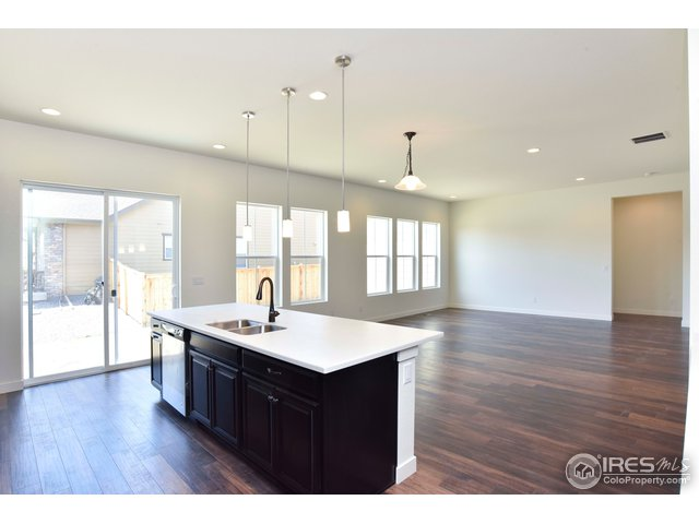 2784 E 159th Way Thornton, CO 80602 - MLS #: 858570