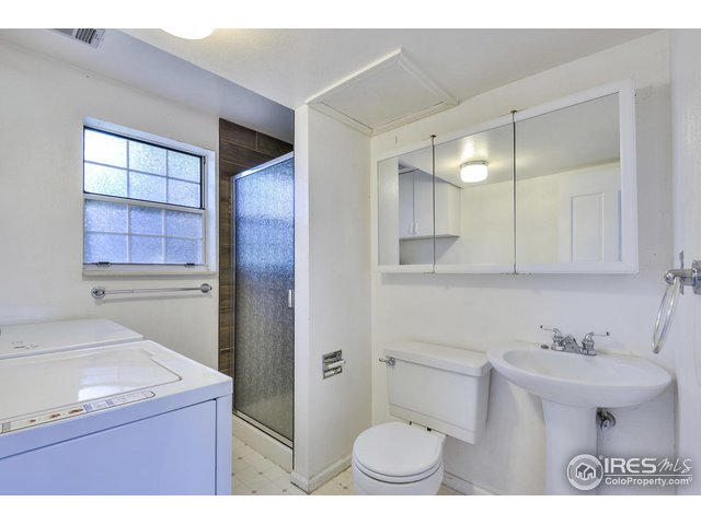 2907 Wagonwheel Ct Fort Collins, CO 80526 - MLS #: 858987