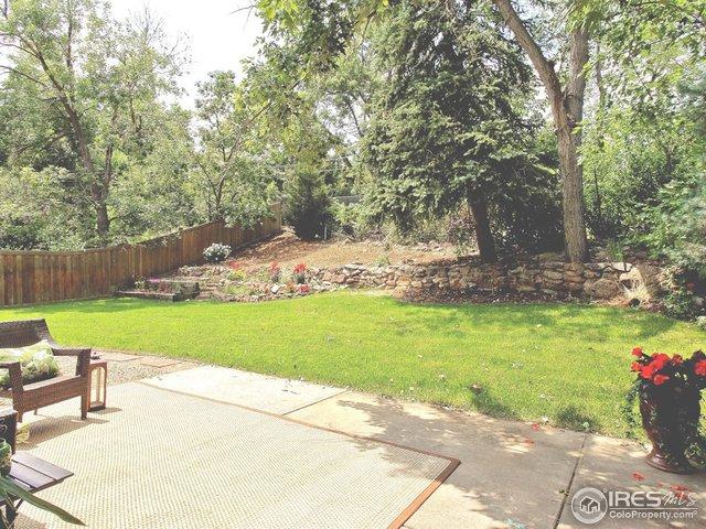 3330 Loyola Ct Boulder, CO 80305 - MLS #: 858824