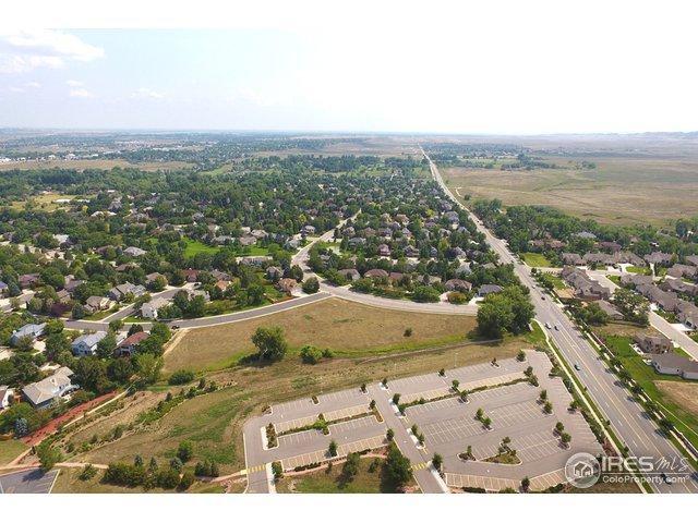 0 Clarendon Hills Dr Fort Collins, CO 80526 - MLS #: 859018