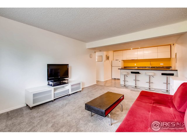 1608 Cottonwood Dr Unit 1 Louisville, CO 80027 - MLS #: 858967