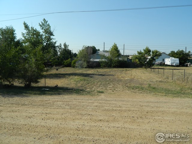 8010 Emerald Ln Broomfield, CO 80020 - MLS #: 858971