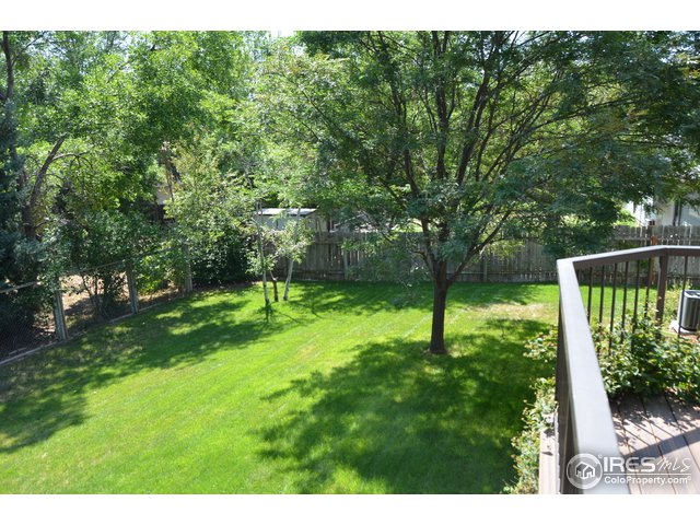3418 Hampton Dr Fort Collins, CO 80525 - MLS #: 858998