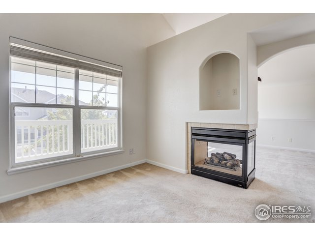 3624 Ponderosa Ct Unit 7 Evans, CO 80620 - MLS #: 858977