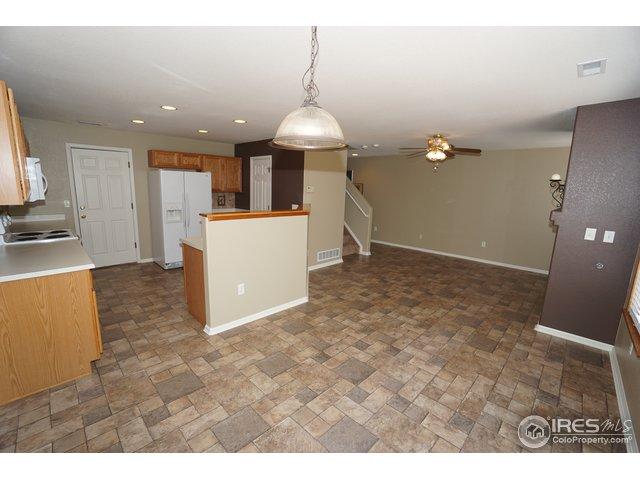 1848 Elk Springs St Loveland, CO 80538 - MLS #: 858982