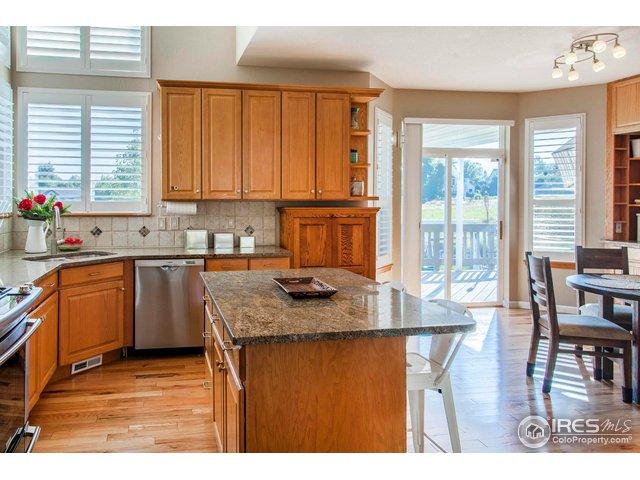 2272 Waneka Lake Trl Lafayette, CO 80026 - MLS #: 858988