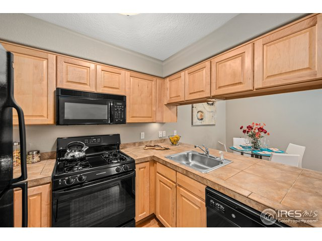 955 Laramie Blvd Unit C Boulder, CO 80304 - MLS #: 858894