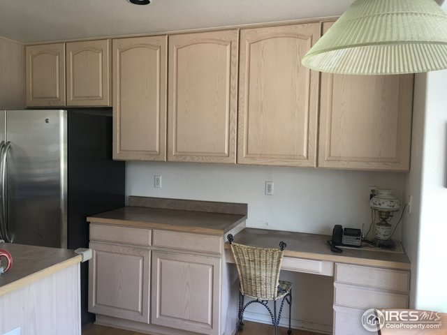 2523 W 108th Ave Westminster, CO 80234 - MLS #: 858991