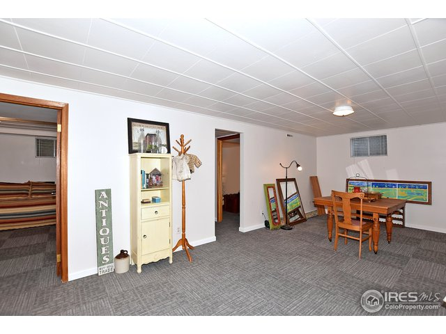 1313 Welch St Fort Collins, CO 80524 - MLS #: 858999