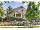 Property for sale at 9493 Gray Ct, Westminster,  CO 80031