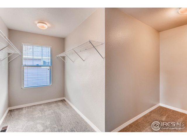 9493 Gray Ct Westminster, CO 80031 - MLS #: 859002