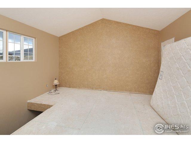 1090 Stove Prairie Rd Bellvue, CO 80512 - MLS #: 859003