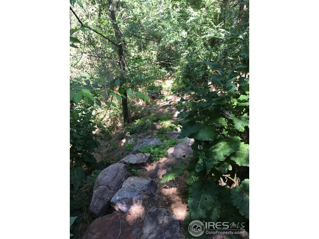 2323 4th St Boulder, CO 80302 - MLS #: 859008