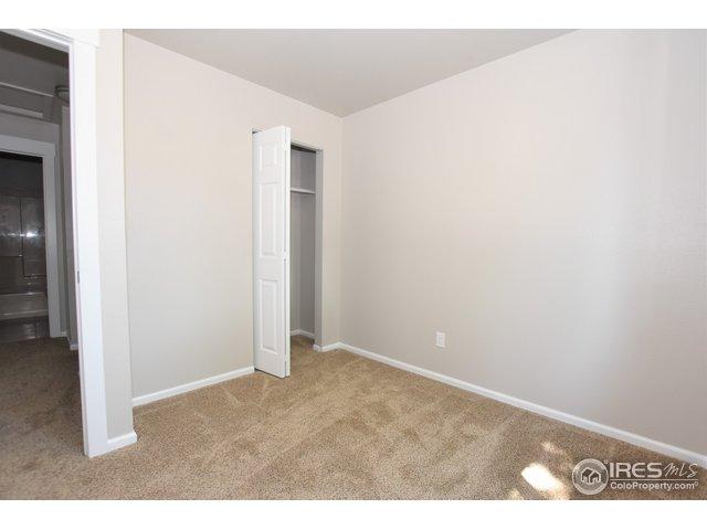 910 Mesa Ct Windsor, CO 80550 - MLS #: 859011