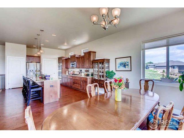 304 Duesenberg Ln Fort Collins, CO 80524 - MLS #: 859019