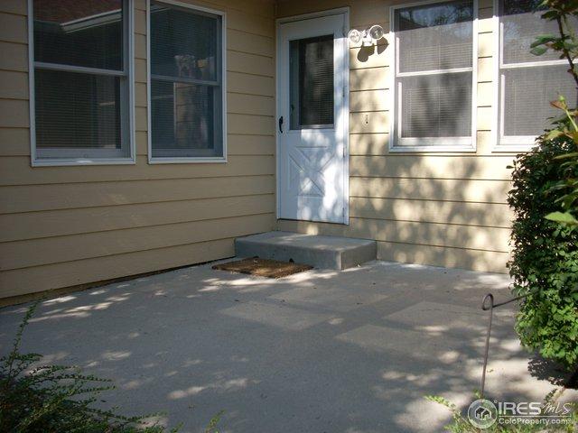 1574 W 29th St Loveland, CO 80538 - MLS #: 859020