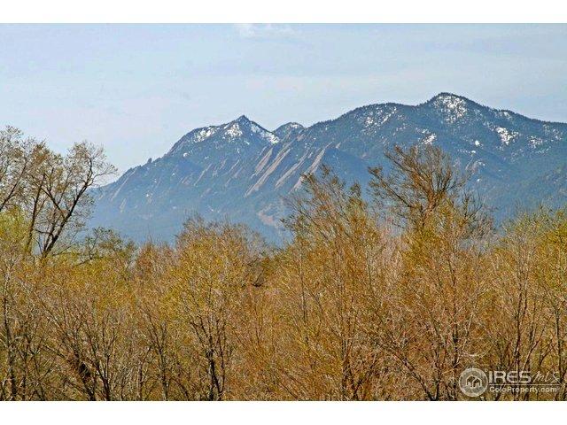 4524 14th St Unit F Boulder, CO 80304 - MLS #: 859038