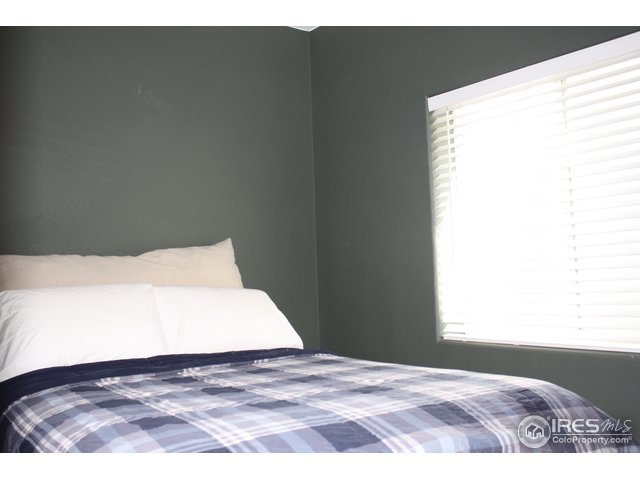 518 Blue Azurite Ave Loveland, CO 80537 - MLS #: 858441
