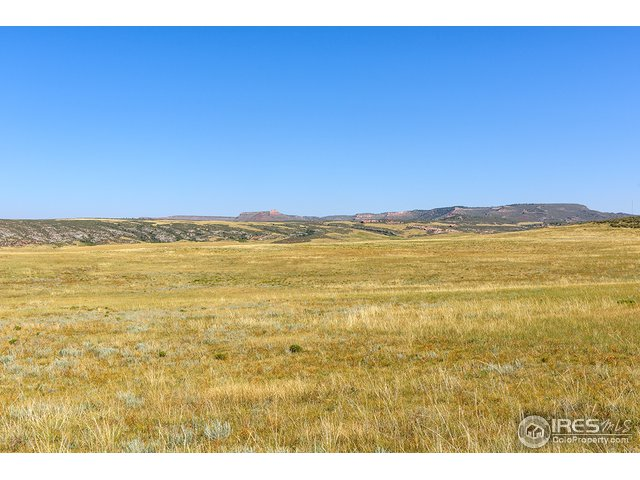 7625%20W%20County Road 80%20Parcel 10%20
