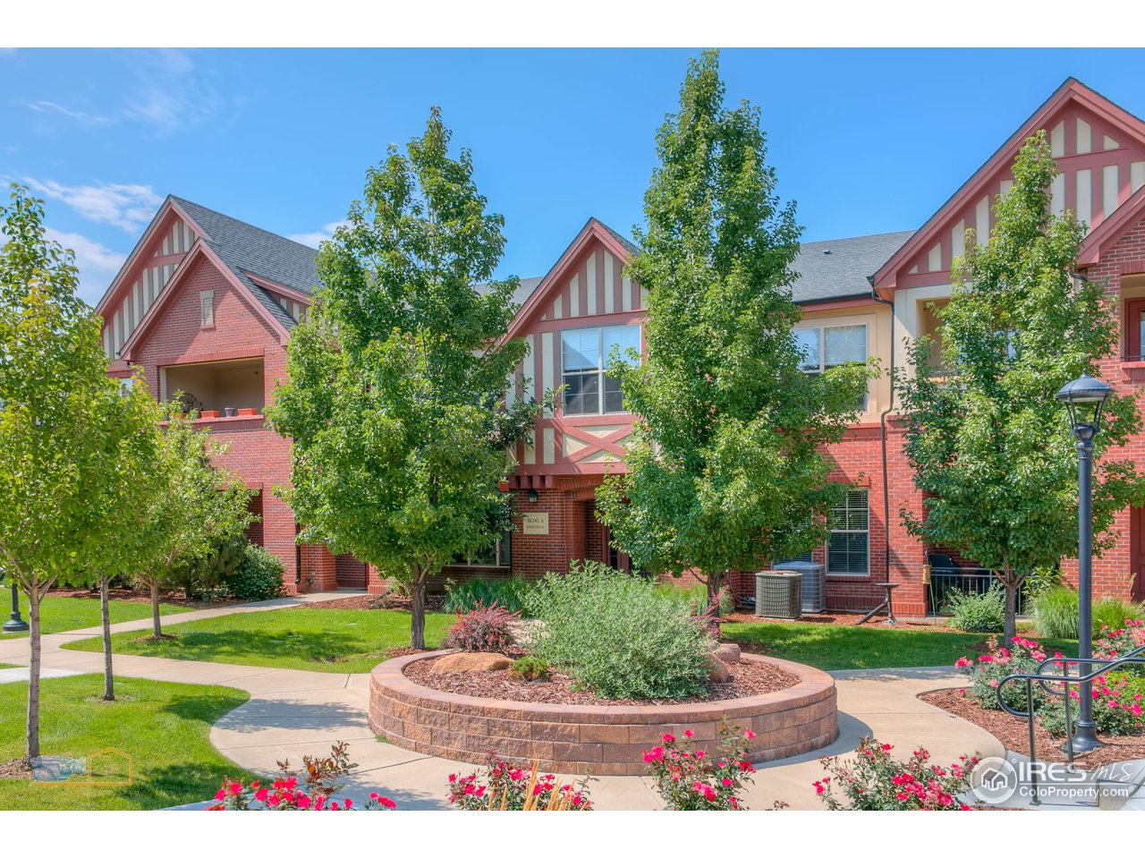 1379 Charles Dr A-4, Longmont CO 80503