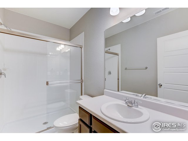 6026 Story Rd Timnath, CO 80547 - MLS #: 850960