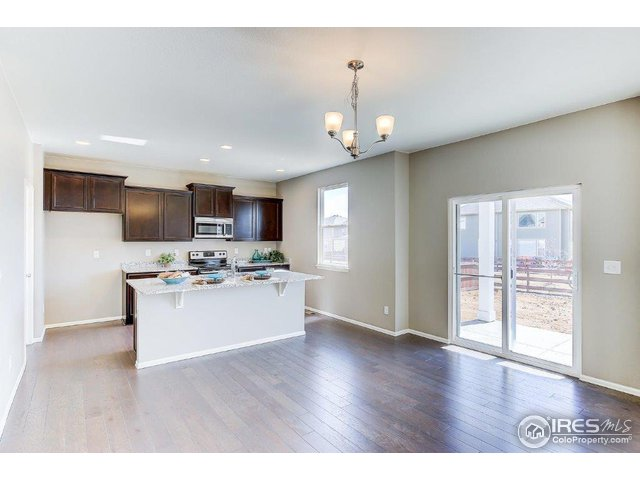 6083 Story Rd Timnath, CO 80547 - MLS #: 845567