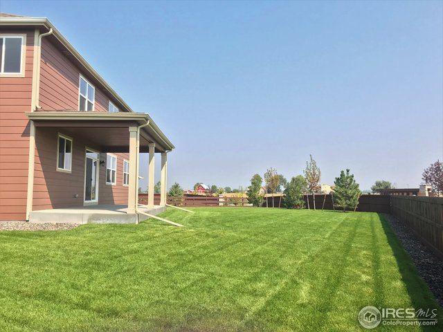 5642 Connor St Timnath, CO 80547 - MLS #: 858845