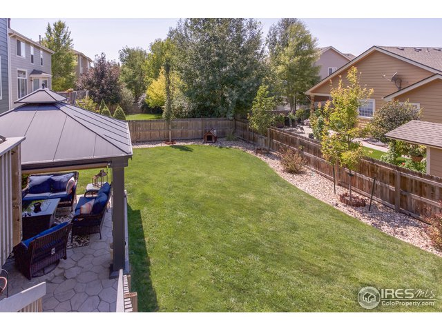 1830 Wood Duck Dr Johnstown, CO 80534 - MLS #: 859013