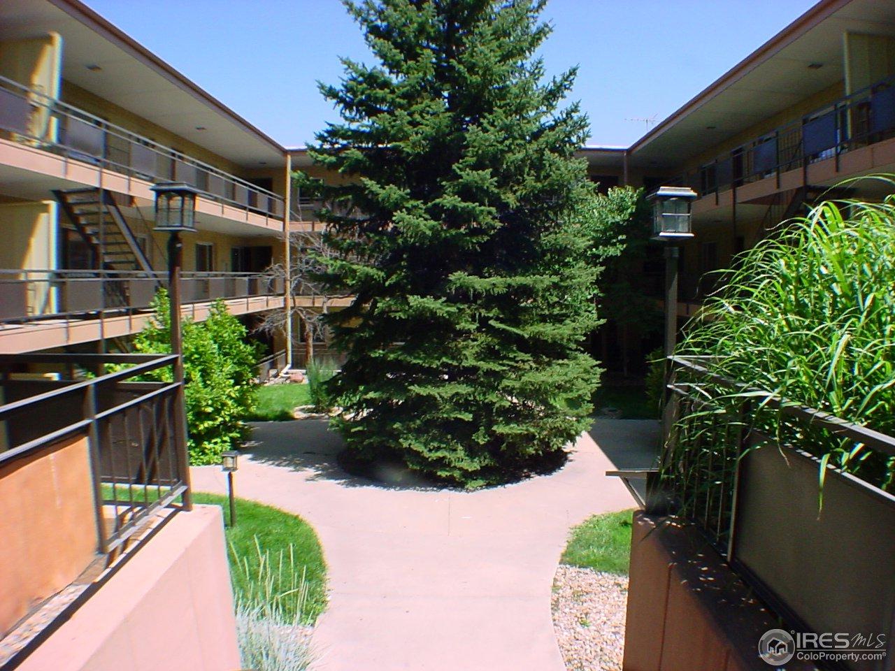 830 20th St 108, Boulder CO 80302