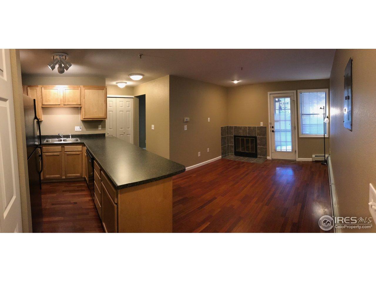 1405 Broadway St 102, Boulder CO 80302