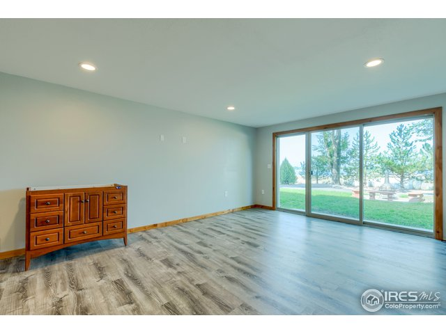 2713 Valley Oak Dr Loveland, CO 80538 - MLS #: 859016