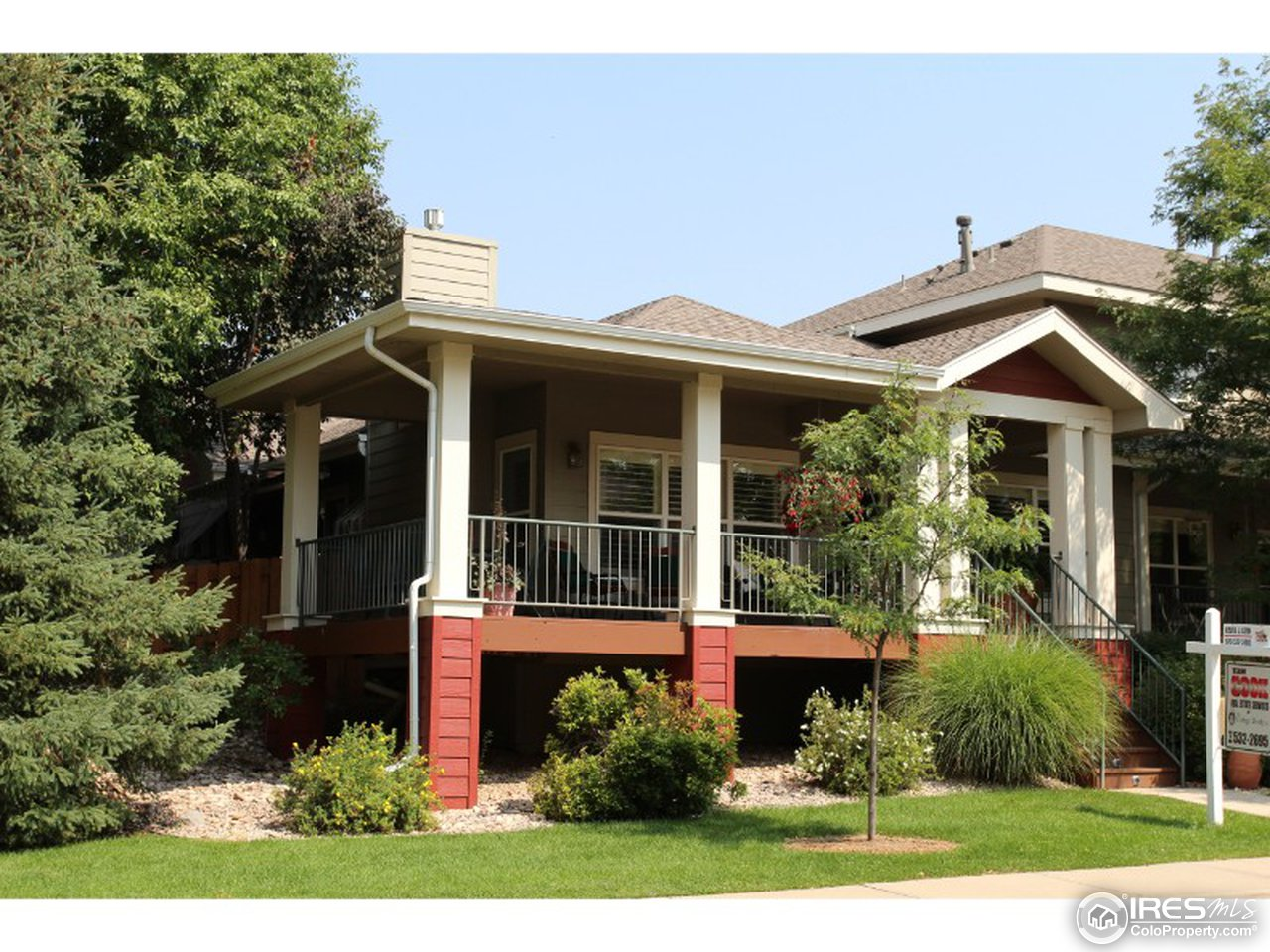 852 Welch Ave Loveland Home Listings - Team Cook Real Estate