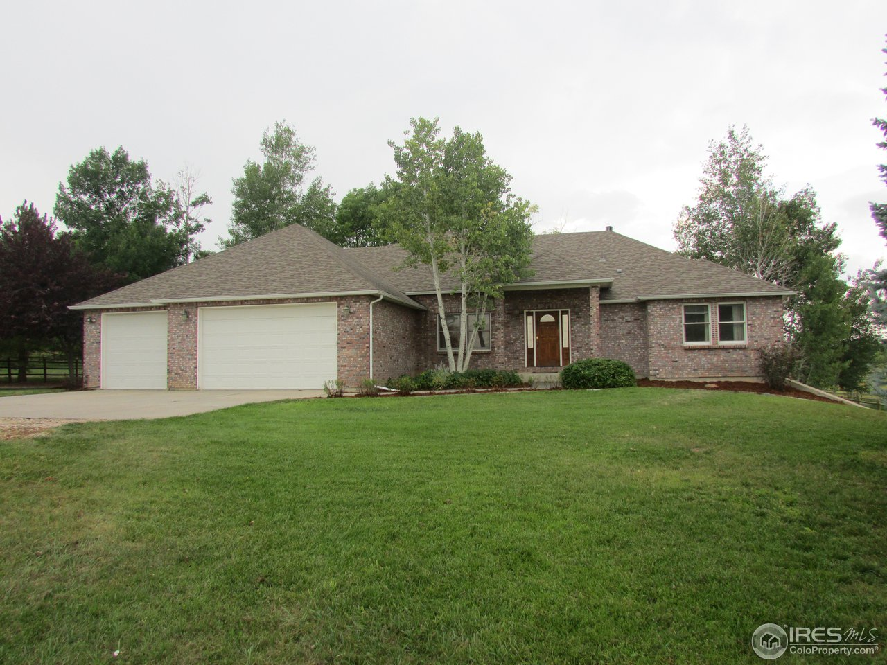 2900 Abbotsford St, Fort Collins CO 80524