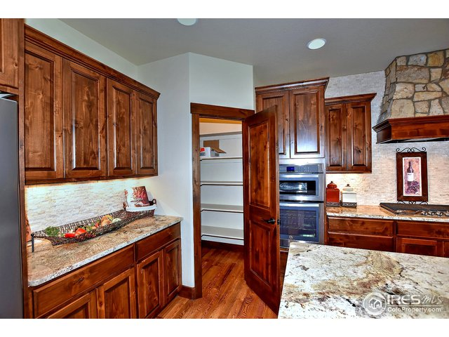 998 Hitch Horse Dr Windsor, CO 80550 - MLS #: 847106