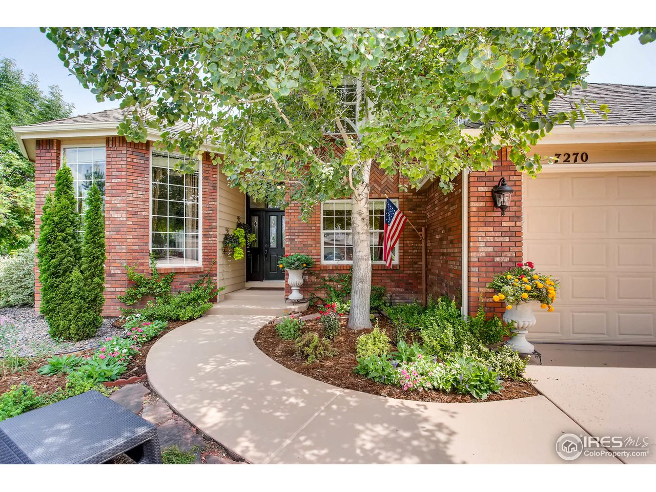 7270 Irwin Ct, Fort Collins CO 80528