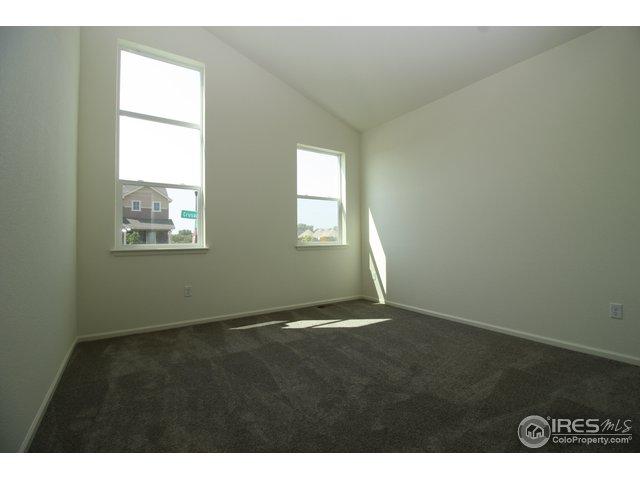2902 Crusader St Fort Collins, CO 80524 - MLS #: 859541