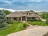 Property for sale at 13195 N 75th St, Longmont,  CO 80503