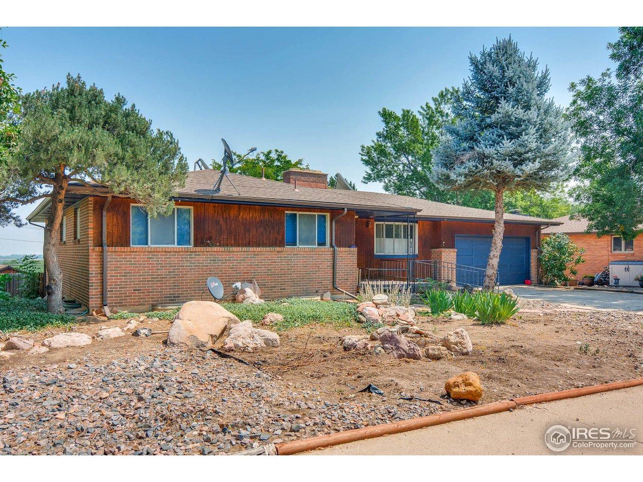 3155 Stanford Ave, Boulder CO 80305