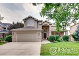 Property for sale at 1368 Northpark Dr, Lafayette,  CO 80026