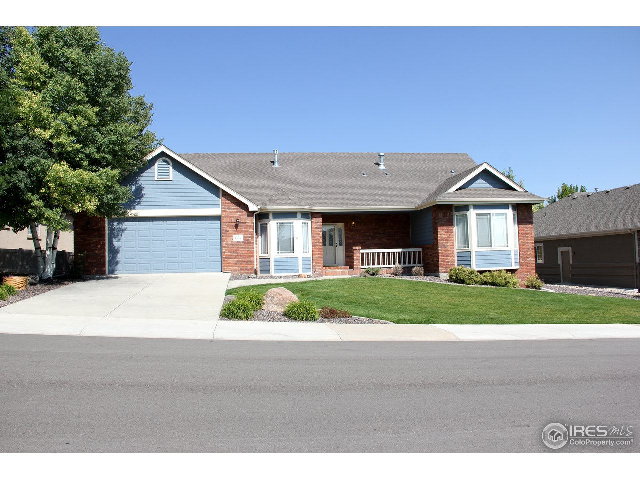 1135 Flowering Almond Dr, Loveland CO 80538