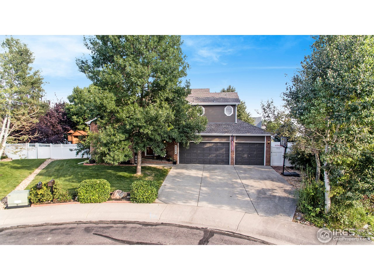 6224 W 3rd St, Greeley CO 80634