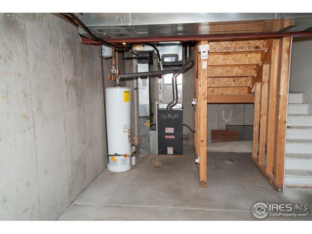 2602 Timberwood Dr Unit 44 Fort Collins, CO 80528 - MLS #: 858881