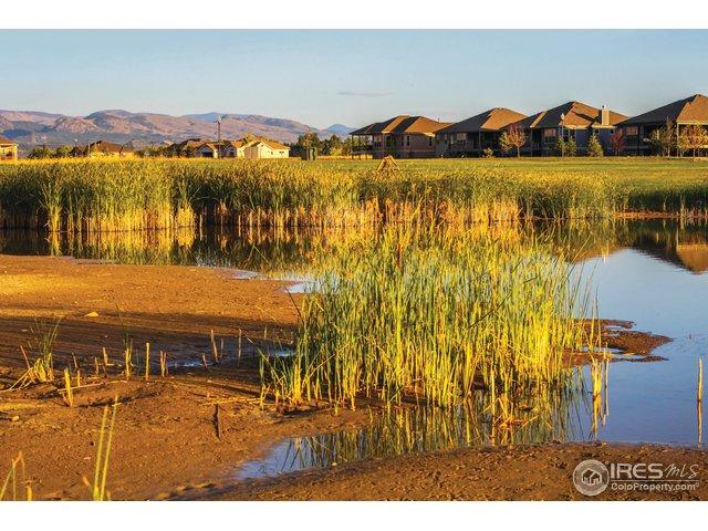 3403 Saguaro Dr Loveland, CO 80537 - MLS #: 859781
