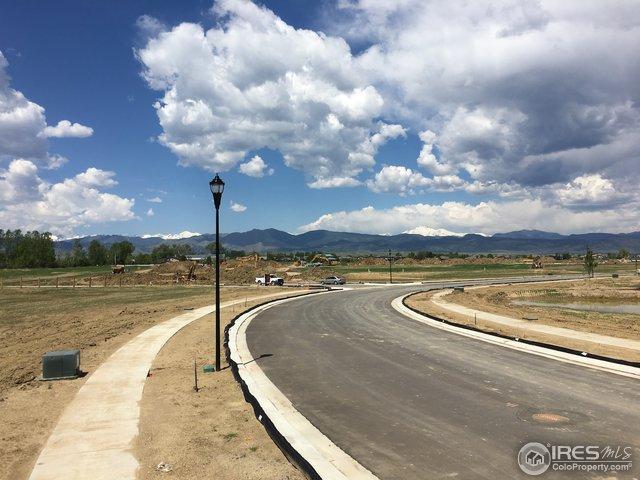 2408 Summerlin Ct Longmont, CO 80503 - MLS #: 859903