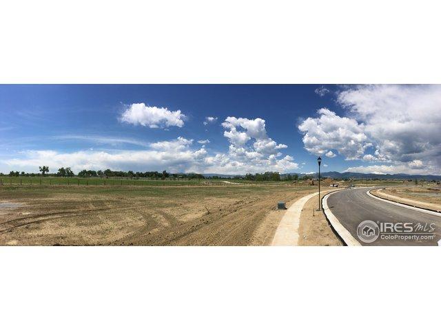 4743 Summerlin Pl Longmont, CO 80503 - MLS #: 859924